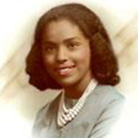 Marva J. Livingston