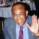 """Russell Eugene Nelson, Jr. """"Taxman"""""""
