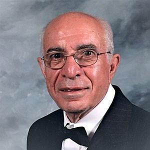 Hassan Bazmi, M.D.