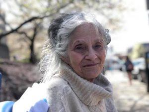 Kathlee L. Fitzgerald