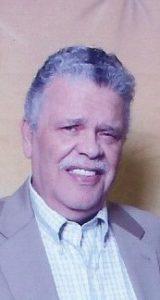 John F. Miller Jr