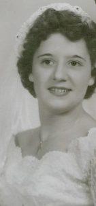 Elizabeth  Costantino